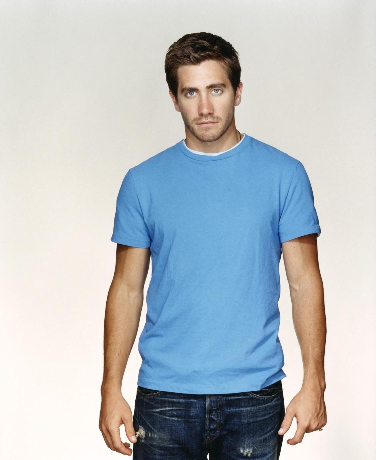 http://1.bp.blogspot.com/-bn_D2RYEnUY/T9VDL9jlm2I/AAAAAAAABSY/pnkQhUfCDeE/s1600/jake-gyllenhaal-picture-hot-sexy.jpg