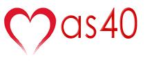 Aplicación Mas40.com.jpg