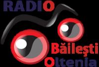 Radio Bailesti live • muzica de petrecere