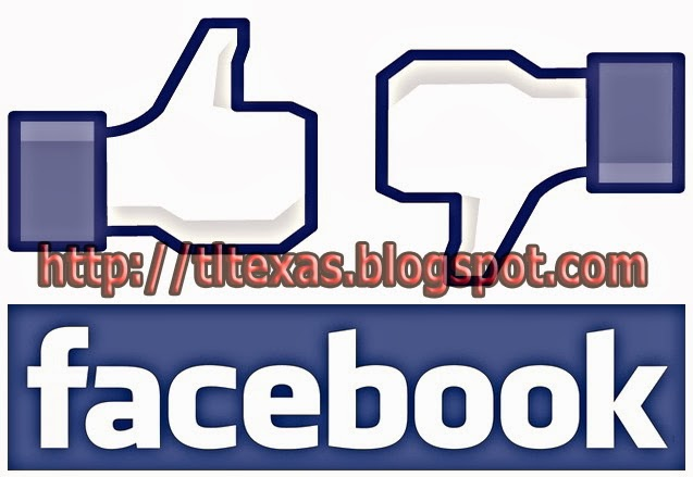 โปรโกง Facebook