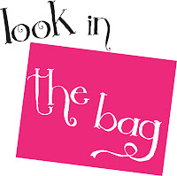 Look-in-the-Bag Ltd's Logo