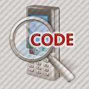Kode Rahasia Handphone Nokia,Samsung,Blackberry dan Android Lengkap