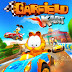 Download Game Garfield Kart