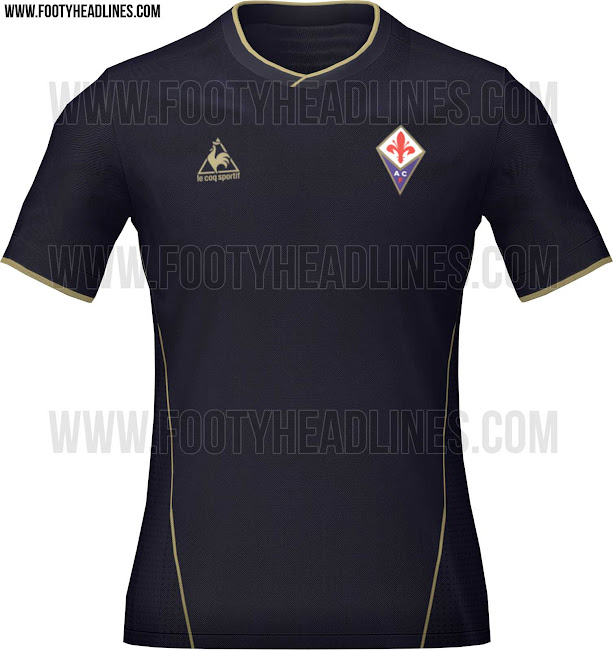 New Kits 15/16 Fiorentina-15-16-third-kit