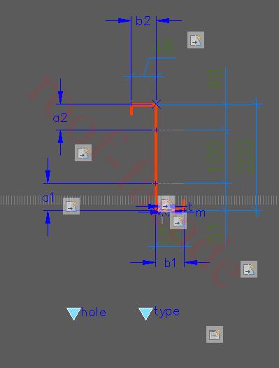 dinamicheskie-bloki-autoсad
