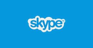 Instalar Skype en Ubuntu 14.04 desde los repositorios, instalar skype ubuntu fácil,