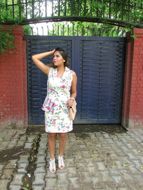 fashion, stalkbuylove, skirt top combo, floral skirt, how to style pencil skirt, skirt jacket combo, delhi fashion blogger, delhi beauty blogger, indian blogger, cheap pencil skirt jacket online india, beauty , fashion,beauty and fashion,beauty blog, fashion blog , indian beauty blog,indian fashion blog, beauty and fashion blog, indian beauty and fashion blog, indian bloggers, indian beauty bloggers, indian fashion bloggers,indian bloggers online, top 10 indian bloggers, top indian bloggers,top 10 fashion bloggers, indian bloggers on blogspot,home remedies, how to