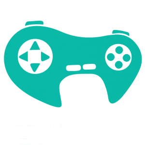 http://www.growthengineering.co.uk/how-to-gamify-15-ways-to-introduce-gaming-concepts-into-elearning/