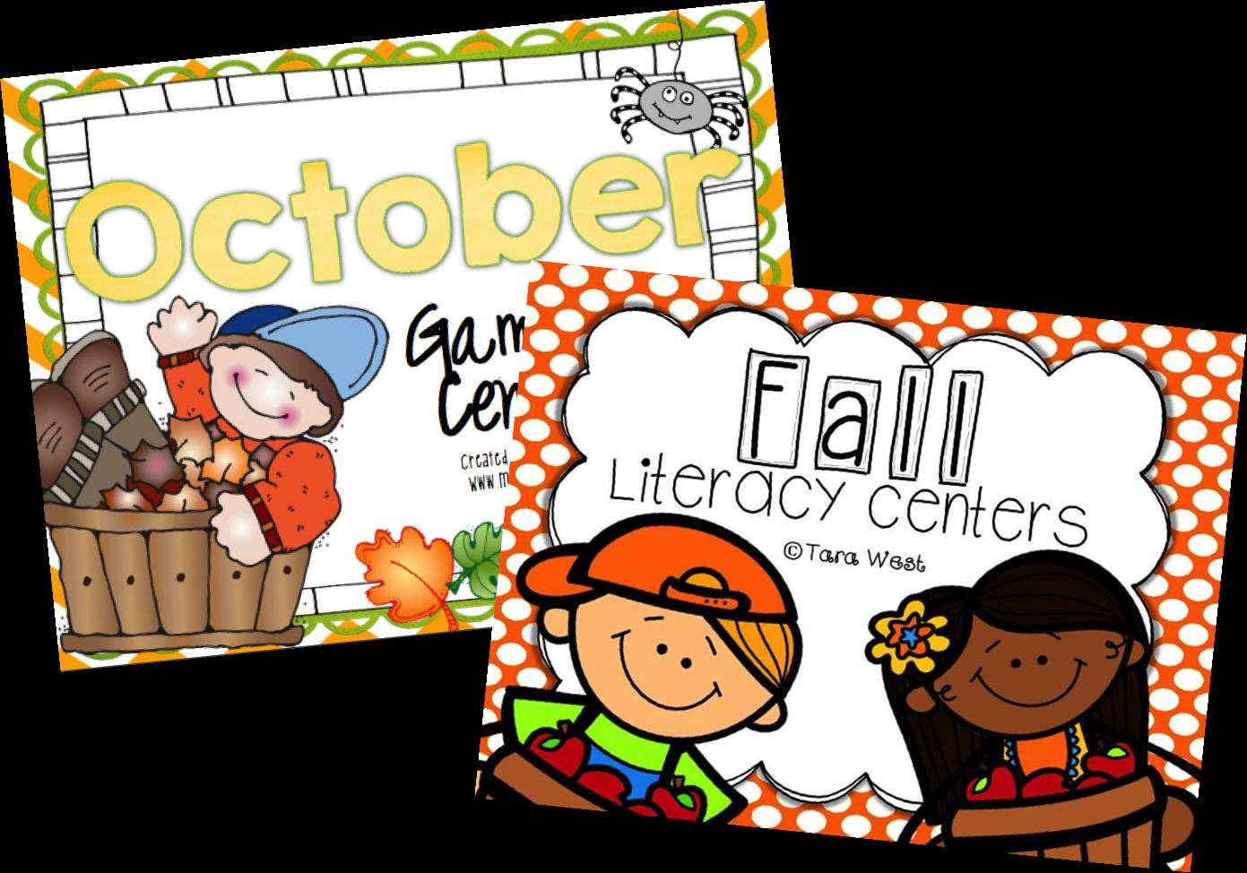 fun fall giveaway miss kindergarten. Black Bedroom Furniture Sets. Home Design Ideas