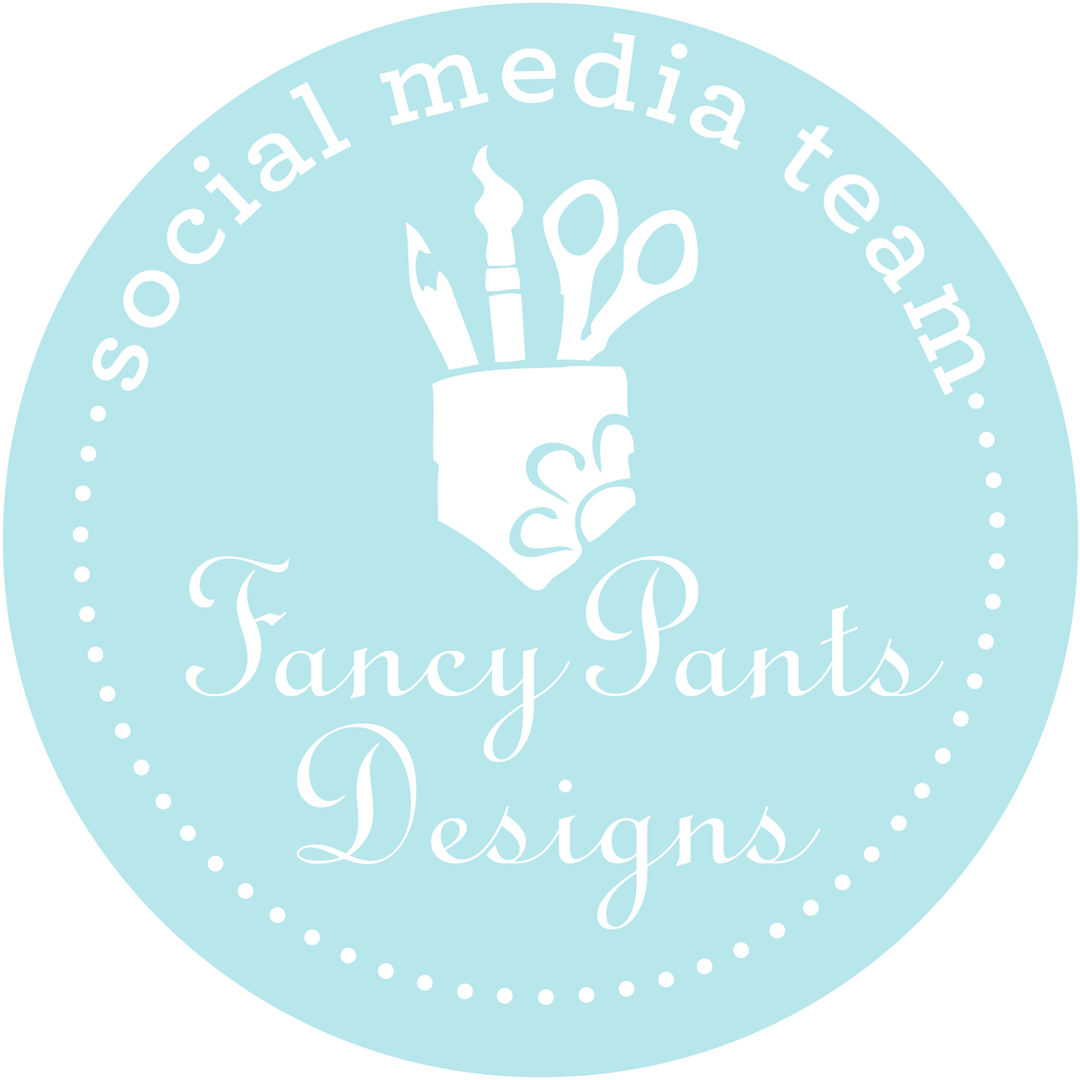 Fancy Pants SMT