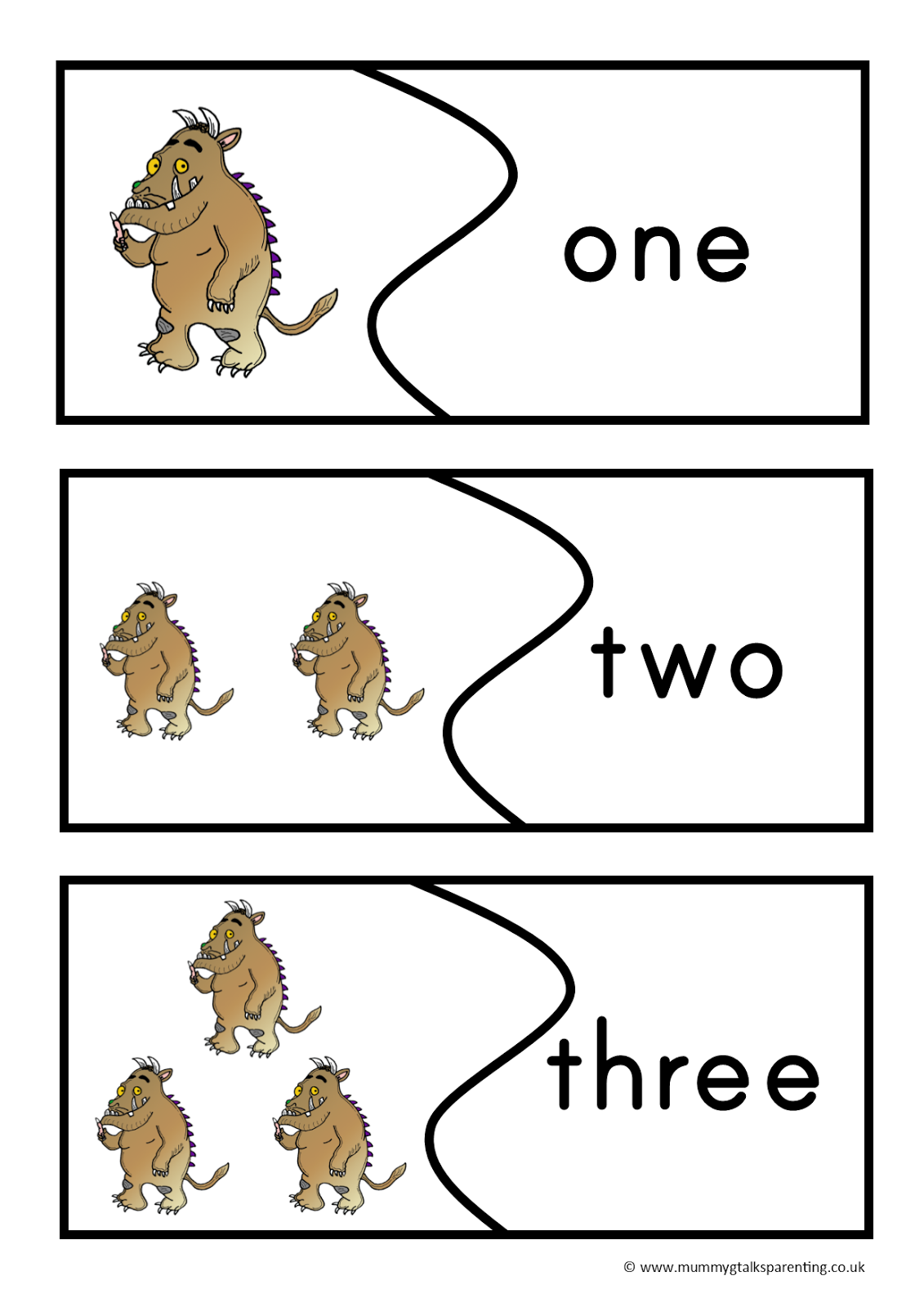 ... sort. print and colour jigsaws - 5 designs story sequencing worksheet