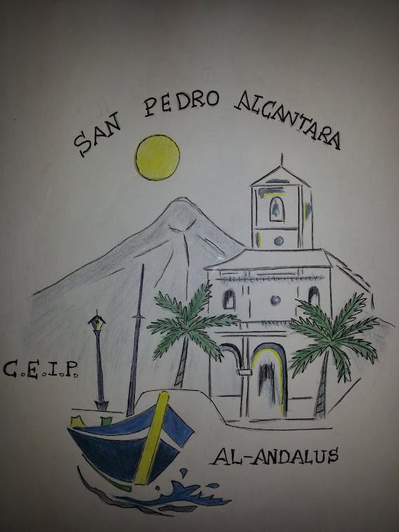 PÁGINA DE ANTIGUOS ALUMNOS/AS