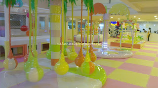 indoor playground in singapore