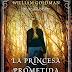 Reseña: La princesa prometida