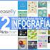 2 PROGRAMAS PARA HACER INFOGRAFÍAS GRATIS, ONLINE Y FÁCIL