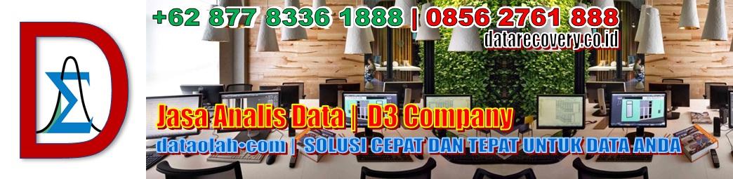 0898-0474-999 | jasa bimbingan dan pembuatan tesis skripsi, Jasa Tesis Olah Data.