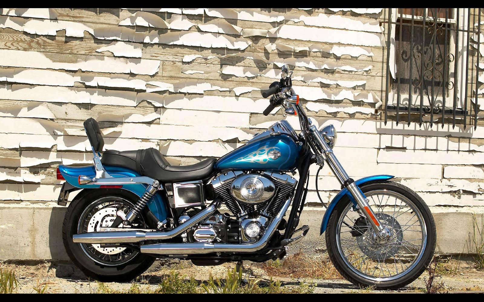 wallpapers harley davidson bikes wallpapers