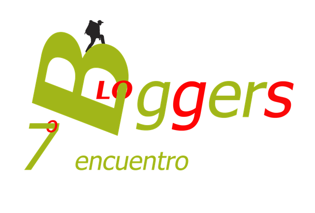 7º Encuentro Blogger Senderista