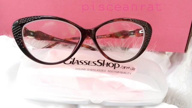 glassesshop.com, buy glasses online,