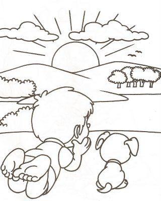 ... desenhos para colorir desenhos para colorir do dia do meio ambiente