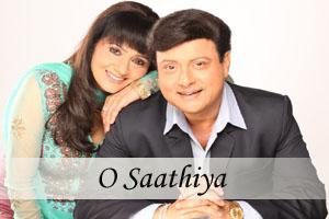 O Saathiya