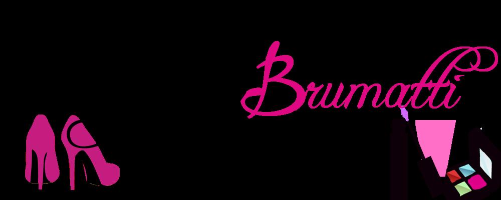 Angélica Brumatti