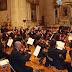Concierto libre de la Tercer orden Franciscana (13 de set)