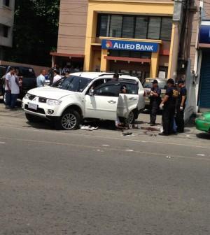 sally-chua-rescue-in-davao-lockdown4-300x336