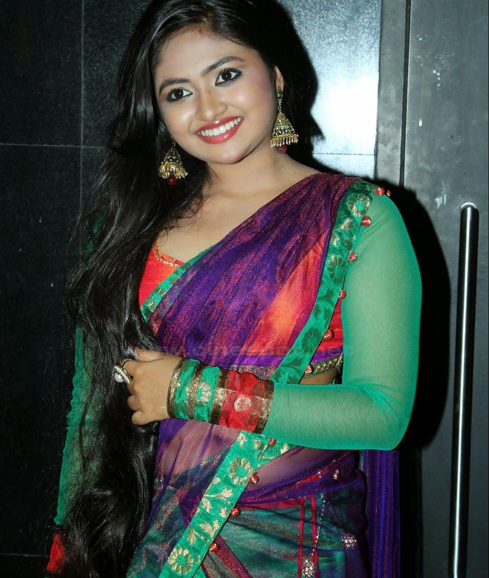 malayalam serial actress rare navel - photo #18
