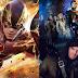 The Flash, Legens of Tomorrow, Arrow e muito mais sobre a programação 2015/2016 da CW