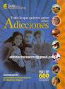 ADICCIONES 600 PREGUNTAS Y RESPUESTAS JOVENES