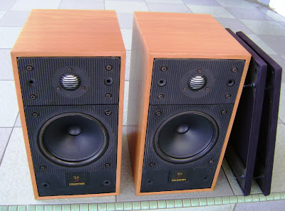 Celestion SL6si speaker ( Used ) Sold Celestio%2Bls-6si%2Bfront