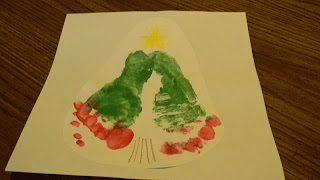 Christmas activities for kids, christmas crafts for kids, book activities, christmas stories, crafts for kids, photo