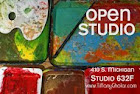 Next Open Studio
