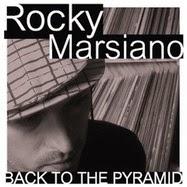 -ROCKY MARSIANO-