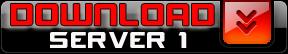 Download File - Server 1