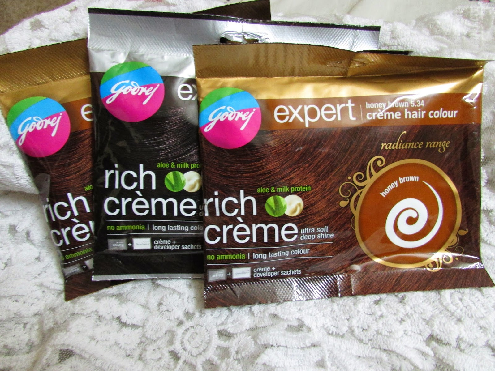 godrej expert rich creme hair colour, godrej expert rich creme hair colour  review, godrej expert rich creme hair colour price, godrej expert rich creme hair colour online, godrej expert rich creme hair colour india, ammonia free hair color, Hair,