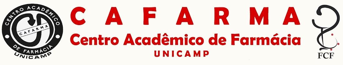 Farmácia - Unicamp