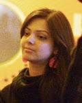 Mahvash Waqar
