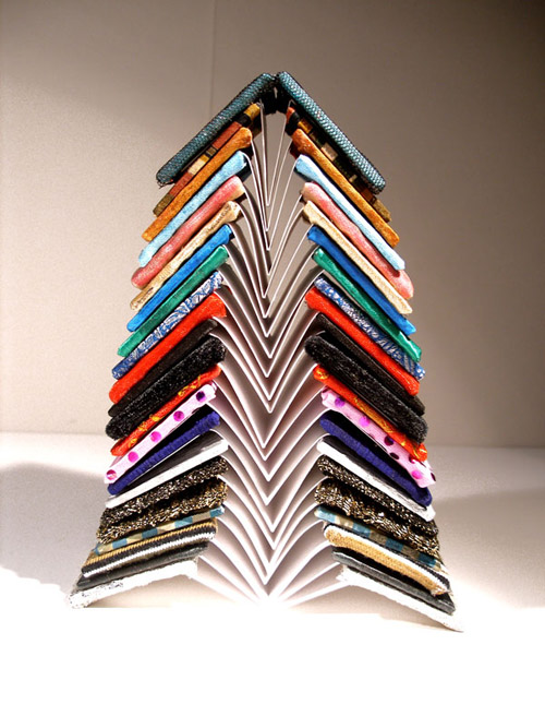 Biblioteca puerta de sancho decoraci n con libros for Decoracion con libros