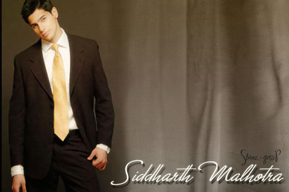 http://1.bp.blogspot.com/-bnzwFFGZioA/UCXdKqRERFI/AAAAAAAAAaU/qUYhjSs0e_g/s1600/Siddharth+Malhotra+Wallpaper.jpg