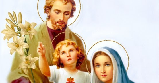 Uskrs - slike - animacije - čestitke - SMS poruke: Isus, Marija i ...