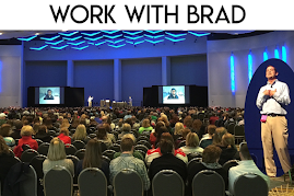 Work with Brad