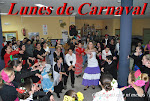 LUNES DE CARNAVAL 2013