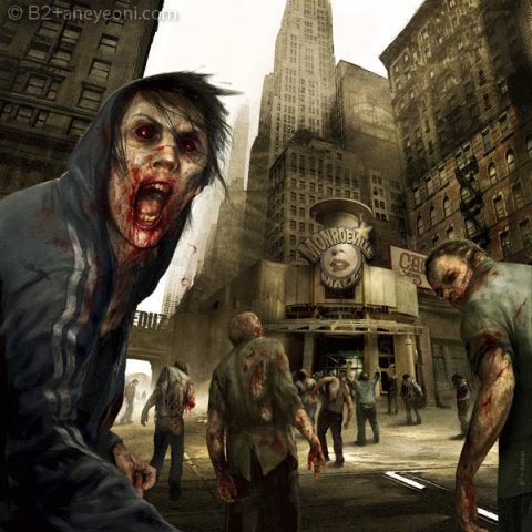aleksi_zombies_boxcover_600_600.jpg
