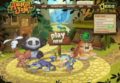 gems free online games