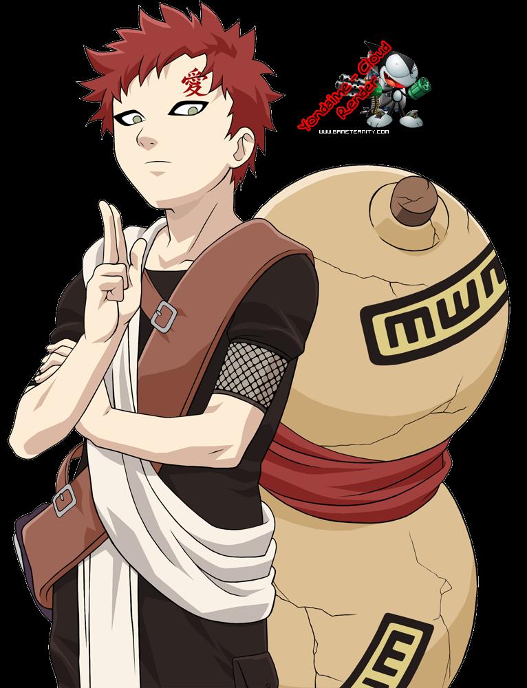 Naruto shippuden - episode 39 - rencontre inattendue