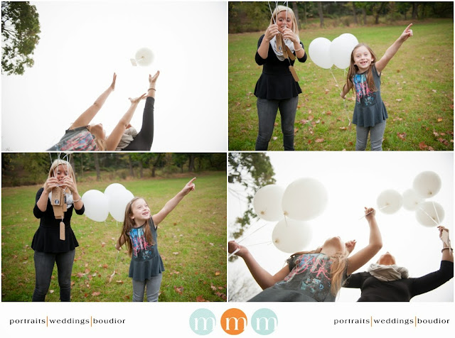 Cassandra and Her Daughter Send Memories and Love to Heaven Cassandra and Her Daughter Send Memories and Love to Heaven 2013 10 17 0002