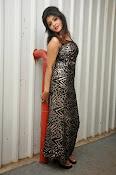 Kavya reddy glamorous photos-thumbnail-12