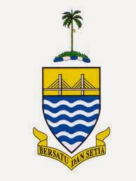 Jabatan Hal Ehwal Agama Islam Pulau Pinang (JAIPP)